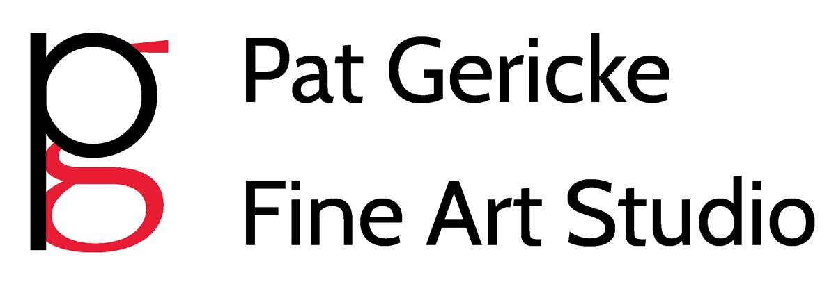 Pat Gericke Fine Art Studio